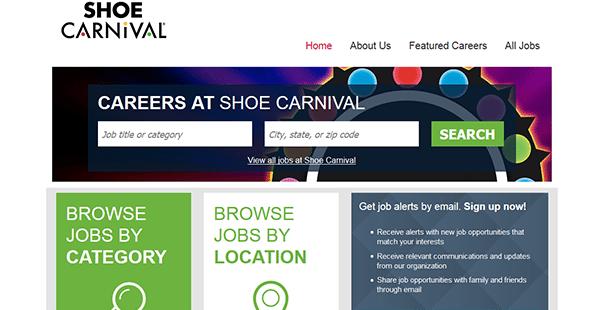 shoe-carnival-web-3