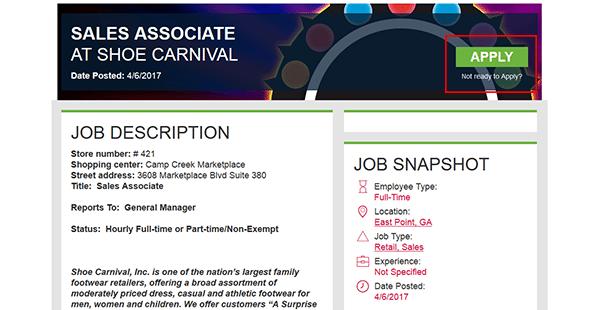 shoe-carnival-web-5