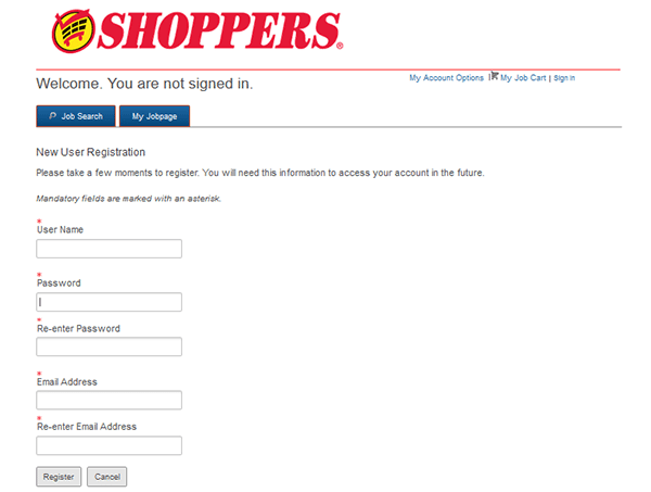 shoppers-web-4