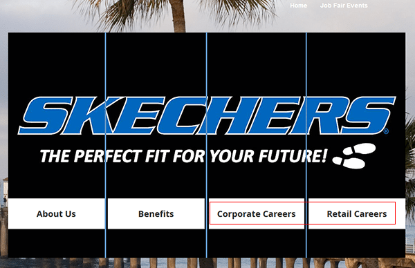skechers-web-1