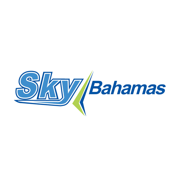 Send Letter To Nasua Bahamas