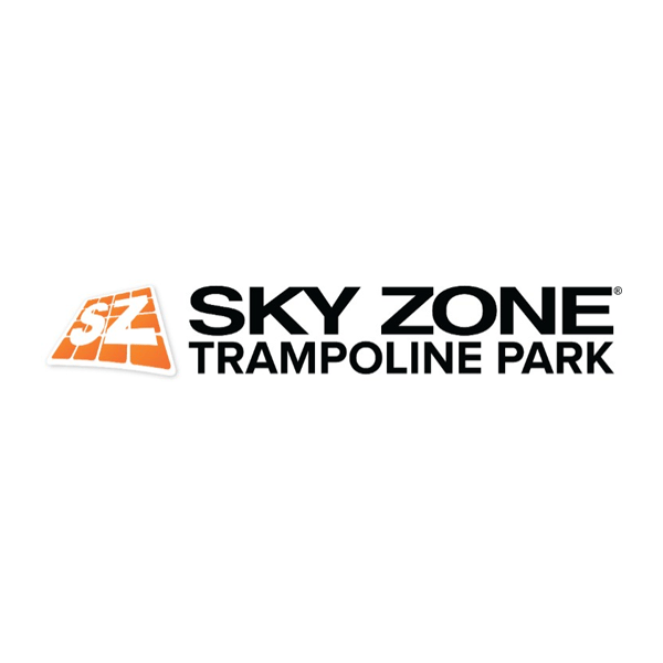 skyzone-logo Job Application Form Help Filling on part time, free generic, blank generic,