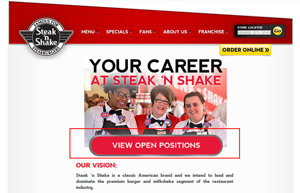 steak-n-shake-web-1