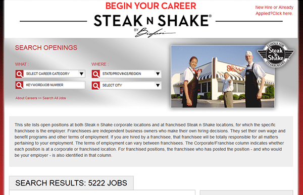 steak-n-shake-web-2