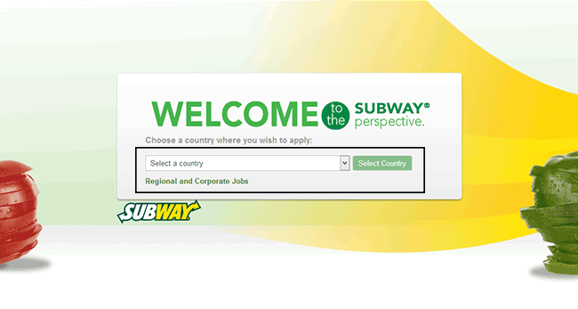 subway-web-1