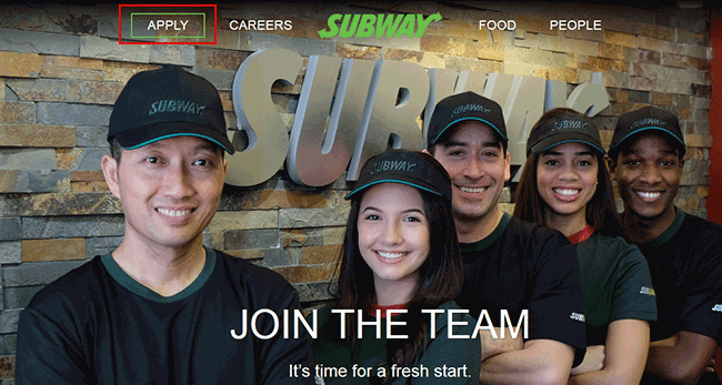 subway-web-2