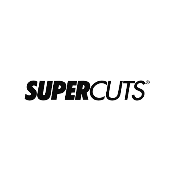 It's just a graphic of Légend Supercuts Coupon Printable
