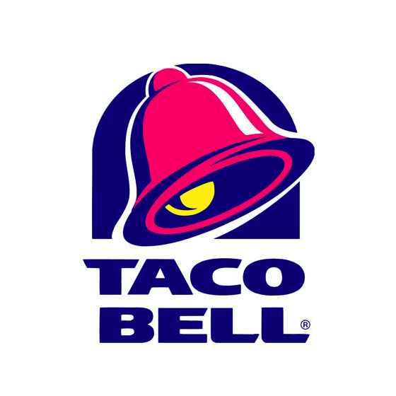 taco-bell-logo-icon Taco Bell Job Application Form Print Out on