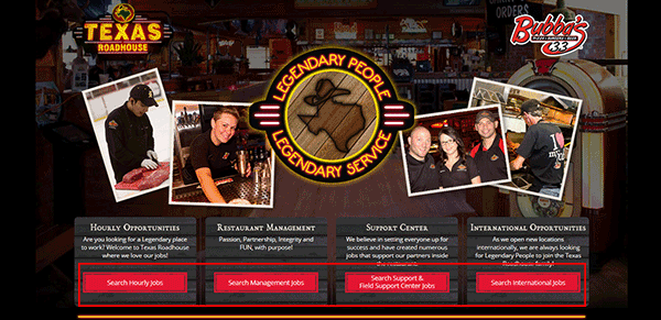 texas-roadhouse-web-1