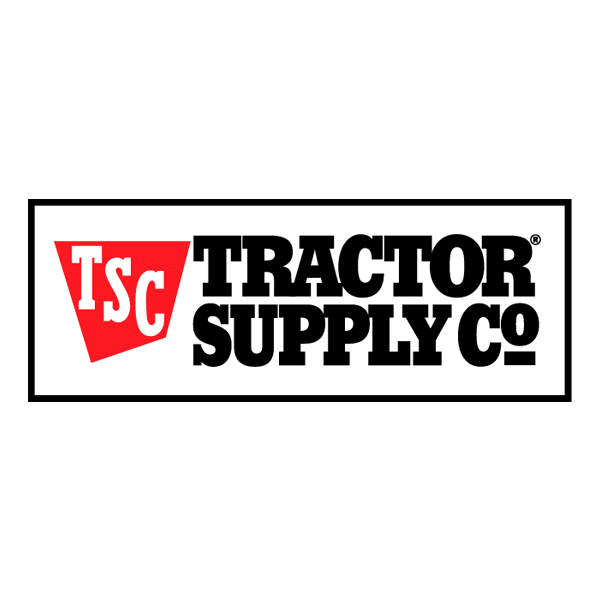 tractor-supply-logo Job Application Form Purpose on part time, blank generic, free generic,