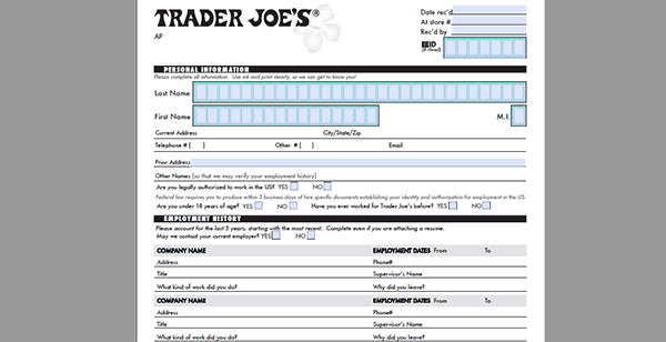 trader-joes-web-5 Victoria S Secret Application Form Online on home depot application form online, aeropostale application form online, american eagle application form online, dunkin' donuts application form online, starbucks application form online, journeys application form online, forever 21 application form online, kmart application form online, staples application form online, subway application form online, gamestop application form online,