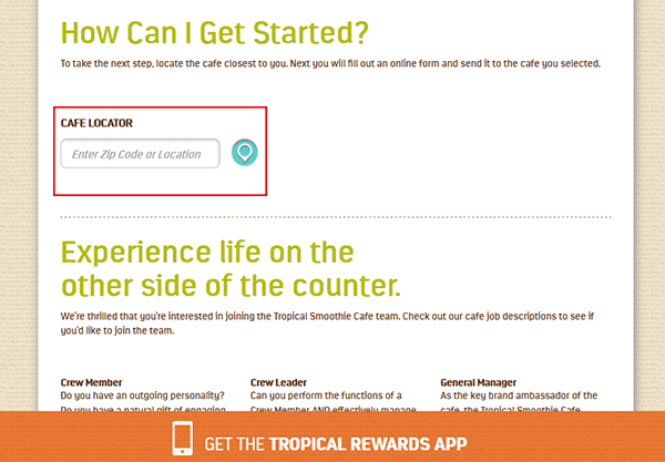 tropical-smoothie-web-1