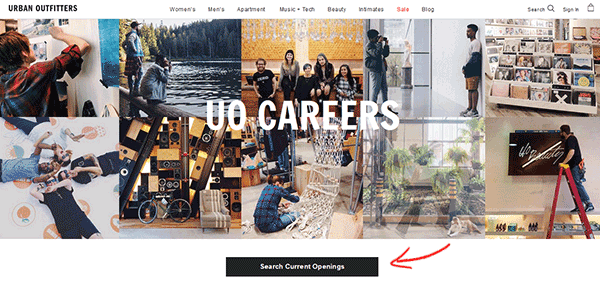 urban-outfitters-web-1