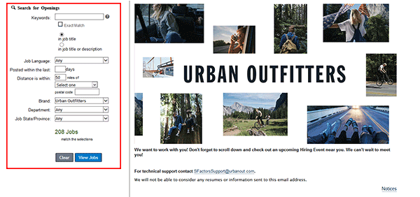 urban-outfitters-web-2