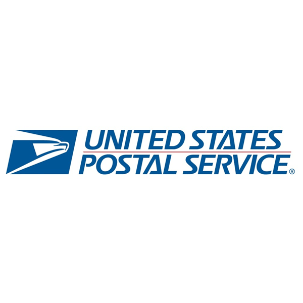 Post Office Logo Vector