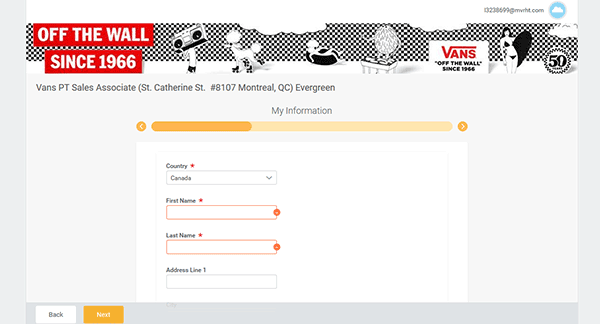 vans-web-9 Vans Job Application Form Printable on work application form, vans store application form, vans off the wall application printable,
