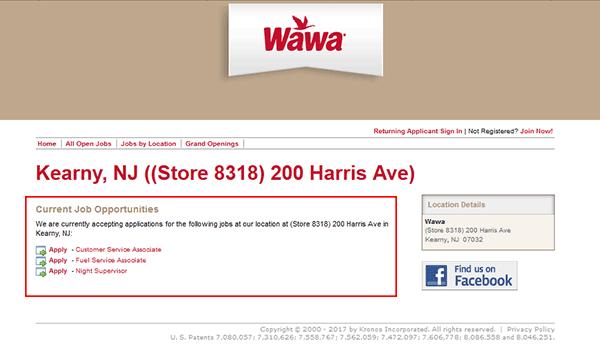 wawa-web-4