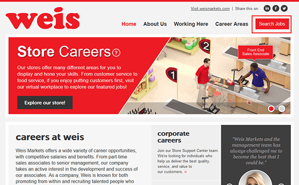 weis-markets-web-1