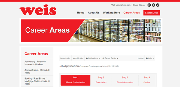 weis-markets-web-6