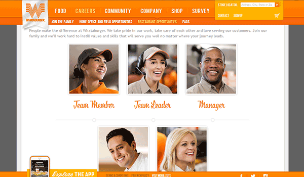 whataburger-web-2