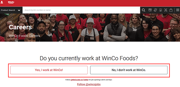 winco-foods-web-1