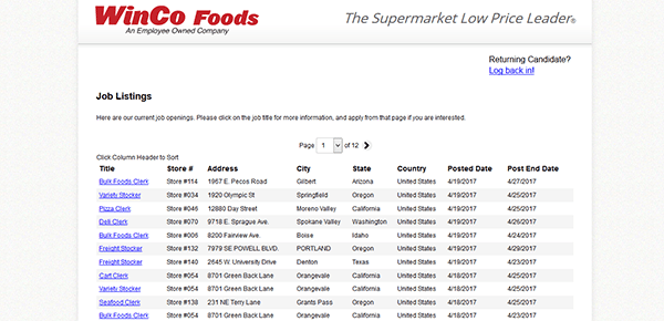 winco-foods-web-3