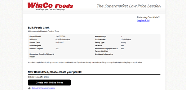 winco-foods-web-5