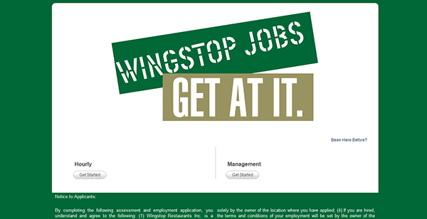 wingstop-web-3
