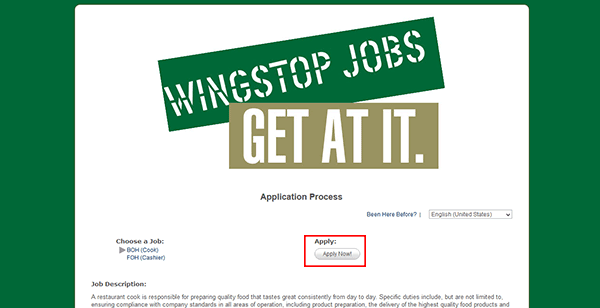 wingstop-web-4
