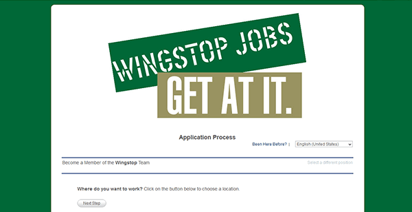 wingstop-web-5