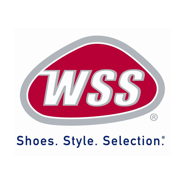 Warehouse Shoe Sale Job Application