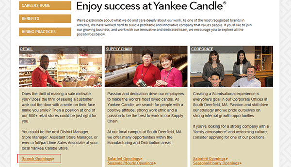 yankee-candle-web-1